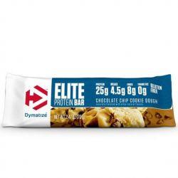 Dymatize Elite Protein Bar 70g (data do 31.03.20r.)
