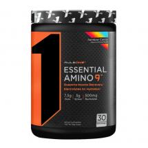 R1 Essential Amino 9 30serv