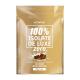 Activlab De Luxe Isolate 700g