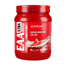 Activlab Eaa X-tra Instant 500g