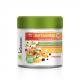 Intenson Witamina C 1000mg L-askorbinowy 150g