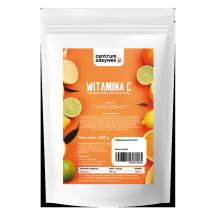 Centrum Odżywek Vitamina C 100% 1KG