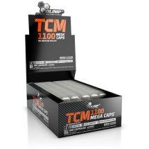 Olimp TCM Mega Caps - 30 kaps (blister) (data do 08.05.20r.)