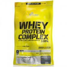 Olimp Whey Protein Complex - 700g lemon chees (data do 21.05.2020r.)