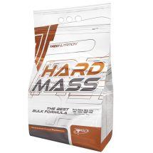 TREC Hard Mass - 2800 g  vanilla (data do 31.05.20r.)