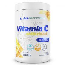 AllNutrition Vitamin C 500g