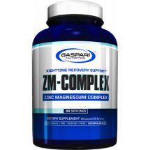 Gaspari ZM-Complex 90caps.