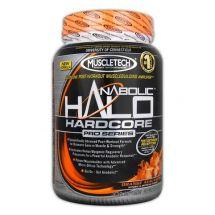 Muscletech Anabolic Halo - 1088g