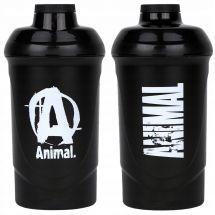 Universal Animal Black Shaker