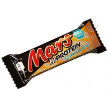 Mars Salted Caramel Protein Bar 59g