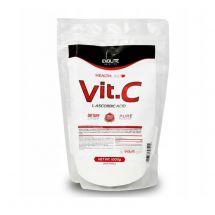 Evolite Vitamin C powder 1000g