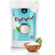 Real Foods - Erytrytol 1000g