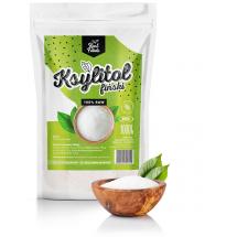 Real Foods - Ksylitol Fiński 500g