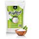 Real Foods - Ksylitol Fiński 1000g