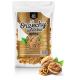 Real Foods - Orzechy Włoskie 500g