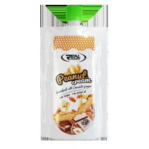 Real Pharm Peanut Gel 100g Chocolate