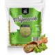 Real Foods - Majeranek 200g