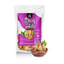 Real Foods - Figi Suszone 1000g