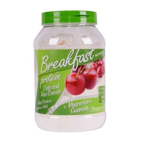 Activlab Protein Breakfast 1000g czekolada (data do 31.07.2020r.)