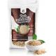 Real Foods - Ryż Naturalny Długoziarnisty 1000g