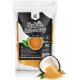Real Foods - Cukier Kokosowy 1000g