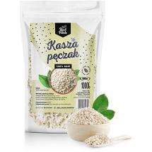 Real Foods - Kasza Pęczak 1000g