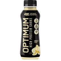 Optimum Protein Shake 330ml (data do 22.07.2020r.)
