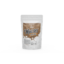 Naturalne Nutrition WPI 90 INSTANT PURE 700g