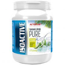 Activlab IsoActiv Pure 680g