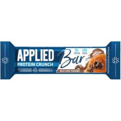 Applied Nutrition Protein Crunch Bar 60g (data do 31.08.2020r.)