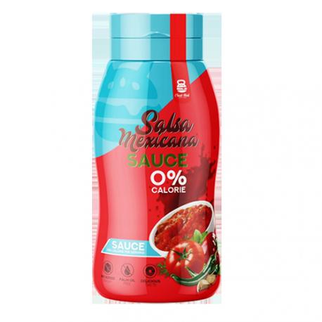 Cheat Meal Sauce 350ml Salsa Mexicana