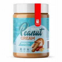 Cheat Meal Peanut Cream 1000g Smooth