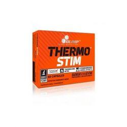 Olimp Thermo Stim 60 kaps. (data do 29.10.2020r.)