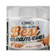 Real Pharm Best Cream - Solony Karmel z Orzechami i Solą Himalajską 500g