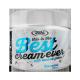 Real Pharm Best Cream - Kokosowy z wiórkami 500g