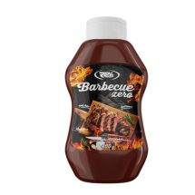 Real Pharm - SOS BARBEQUE BBQ 460g