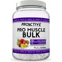 ProActive Bulk 1000g + Vitamin Supreme 30 tabs