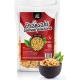 Real Foods - Orzeszki Ziemne Prażone 1000g