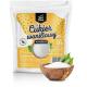 Real Foods - Cukier Waniliowy 200g