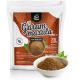 Real Foods - Garam Masala 200g