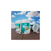 Naturalne Nutrition - MSM 90tab