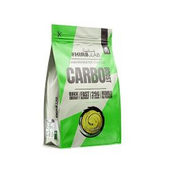 Hero.Lab Carbo Boost 1000g