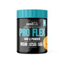 Hero.Lab Pro Flex 400g