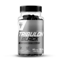 Trec - Tribulon Black 60 kaps.