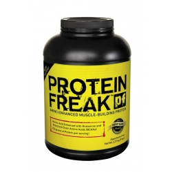 Pharma Protein Freak 2270g