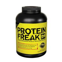 Pharma Protein Freak 2270g