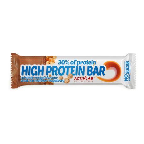 High Protein BAR 46 g