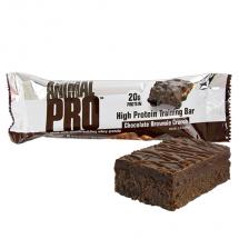 Universal Animal Pro High Protein Training Bar Chocolate