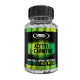 Real Pharm - Acetyl L-Carnitine 90 kaps