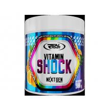 Real Pharm - Vitamin Shock 300g